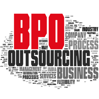 avaib outsourcing solutions bpo