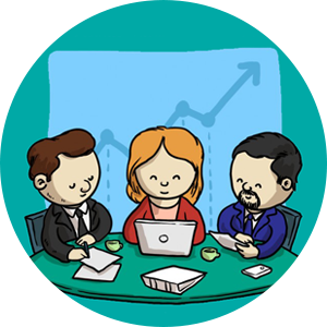 avaib software application development